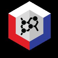 Toko Online Arya Kimia